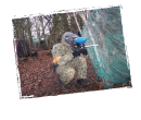 Bricket Wood Paintball Gallery Image 08