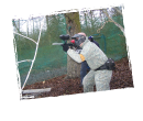 Bricket Wood Paintball Gallery Image 09
