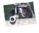 Bricket Wood Paintball Gallery Image 11