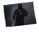 Bricket Wood Paintball Gallery Image 16