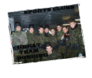 Bricket Wood Paintball Gallery Image 17