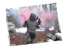 Bricket Wood Paintball Gallery Image 19