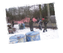 Bricket Wood Paintball Gallery Image 20